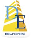 DECAP'EXPRESS